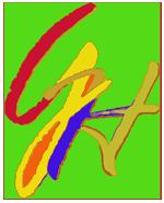 Logo Gerhard Heschik